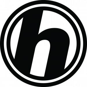 logo_h-fwt_normal